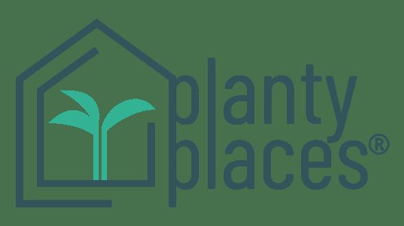 Planty Places